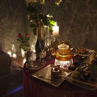 Романтический ужин в подземелье (1).jpg