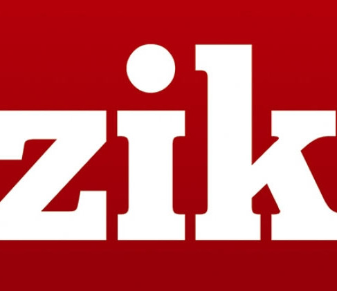 Сервис романтики Альтечо в сюжете телеканала ZIK