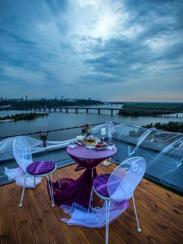 Фотосессия на крыше на Днепровской набережной от Альтечо.JPG