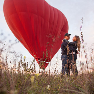 Полет на воздушном шаре от Альтечо (23).
