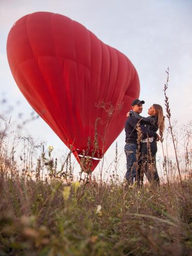 Фотосессия на воздушном шаре от Альтечо.JPG