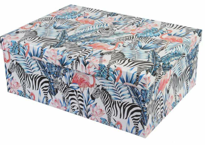 коробочка в коробочке