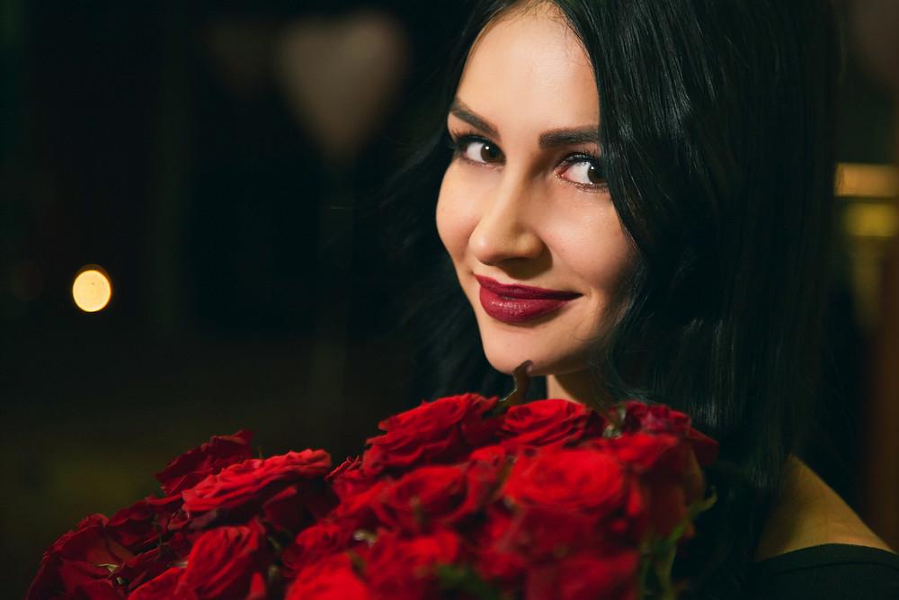Романтика, Киев, Альтечо