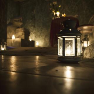 Романтический ужин в подземелье (3).jpg