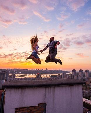 Лучшие фото на крыше от Фазила (1).jpg