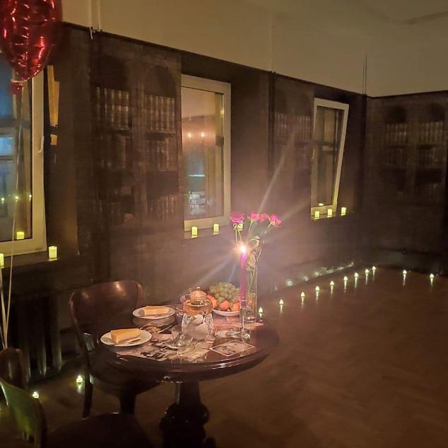 Свидание в музее Булгакова (4).jpg