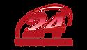 24tv об Альтечо