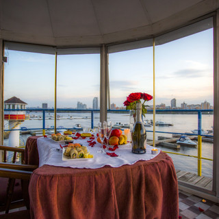 Романтический ужин на маяке (9)-min.jpg