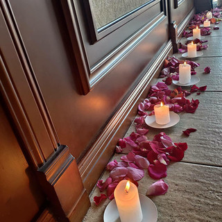 Альтечо романтический декор (2).jpg