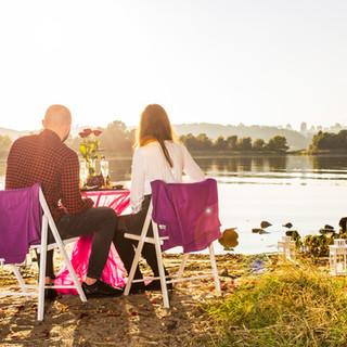 Романтический ужин на пляже от сервиса романтики Альтечо (1).jpg