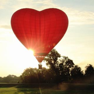 сердце воздушный шар (3).jpg