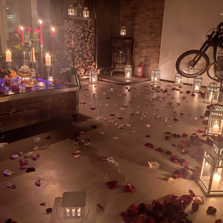 Романтика в стиле лофт (28).jpg