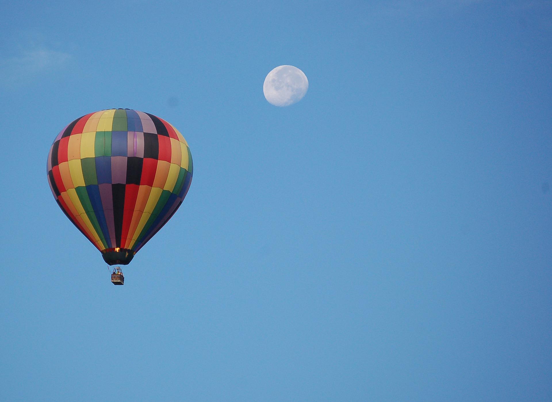 сделать предложение руки и сердца на воздушном шаре (7)
