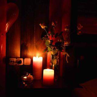 Сказочная ночь в отеле, Альтечо.jpg