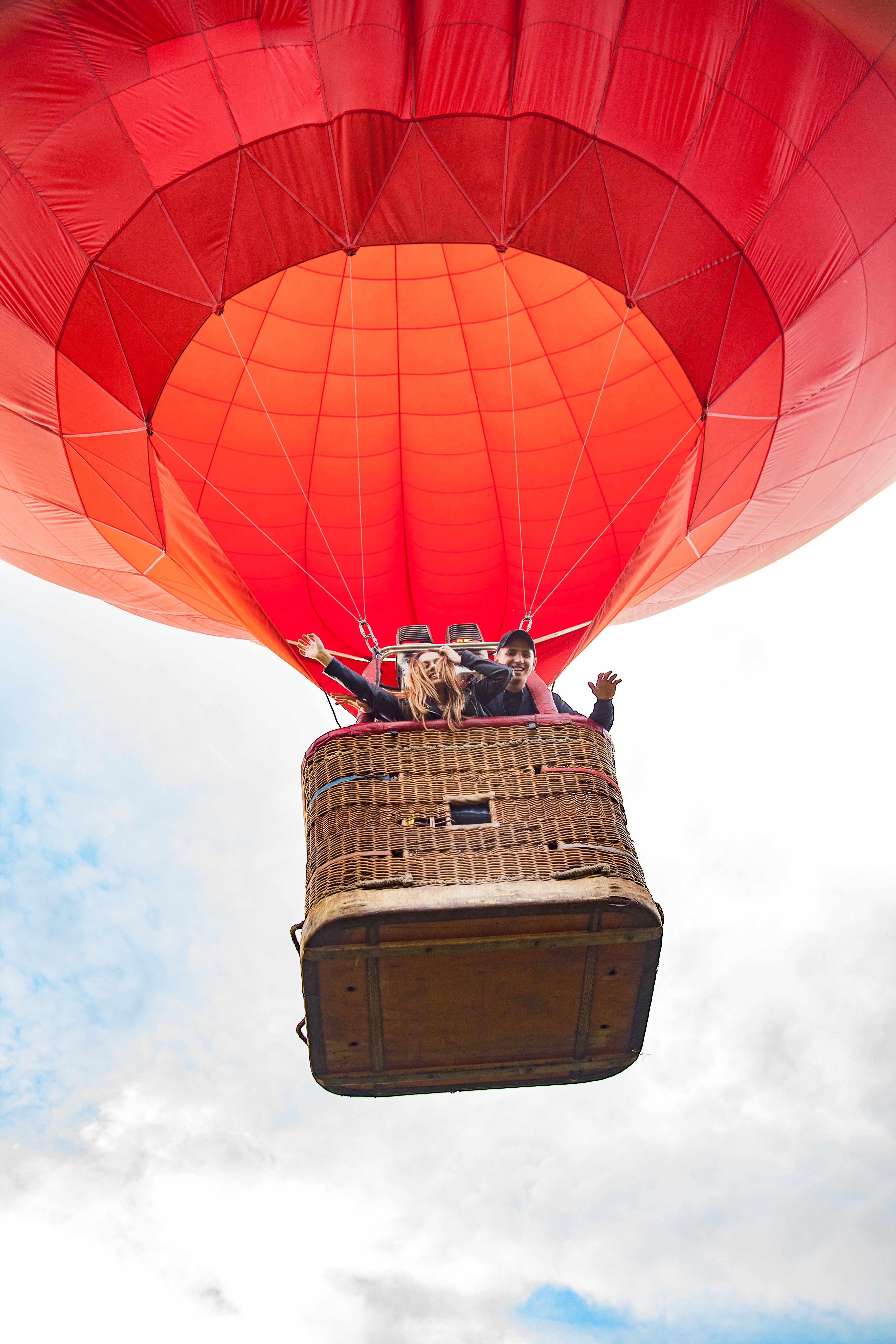Полет на воздушном шаре от Альтечо (13).