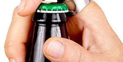 Перстени-открывалки для пива ( 2шт)