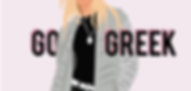 go greek header.png