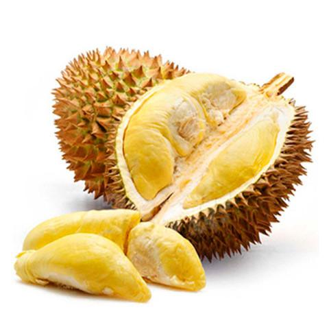 Дуриан, Durian