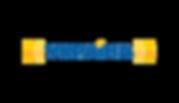 Телеканал Украина об Альтечо.png