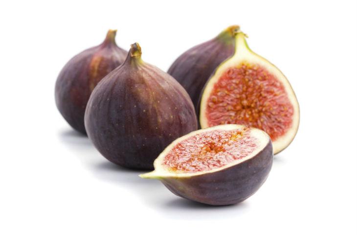 Инжир, Figs, фиговое дерево, фига, смоковница