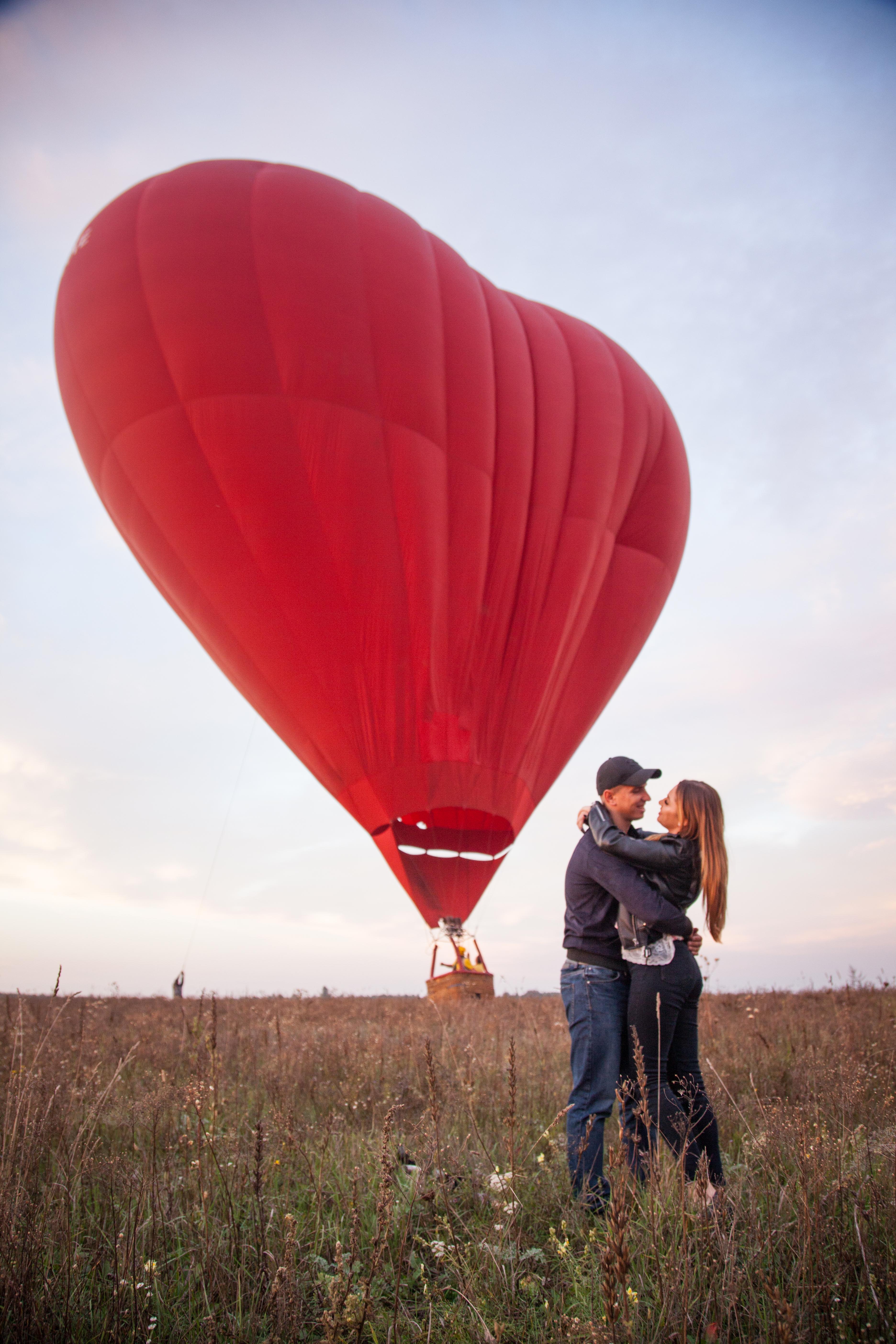 Полет на воздушном шаре от Альтечо (22).