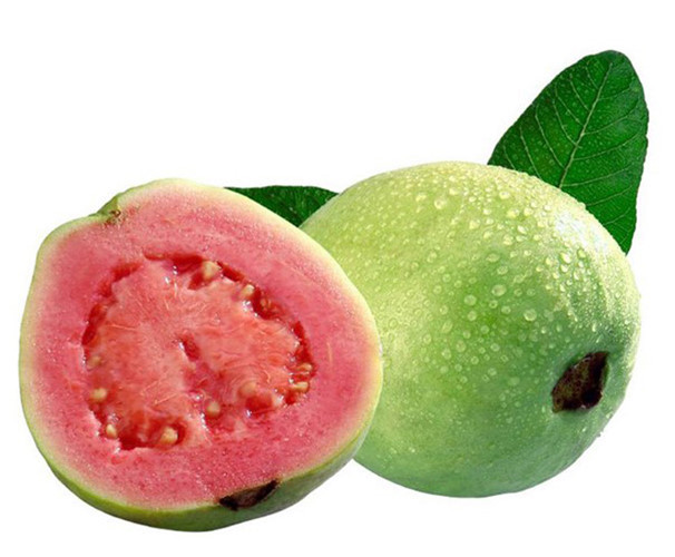 Гуава, Гуаява, Guava