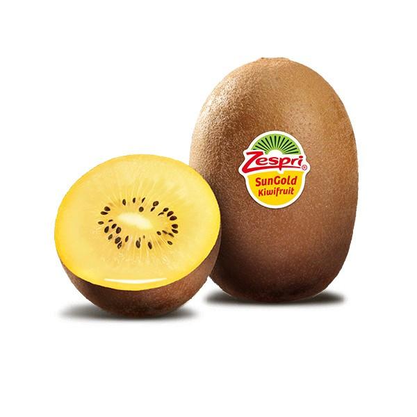 Голд киви, Gold kiwi