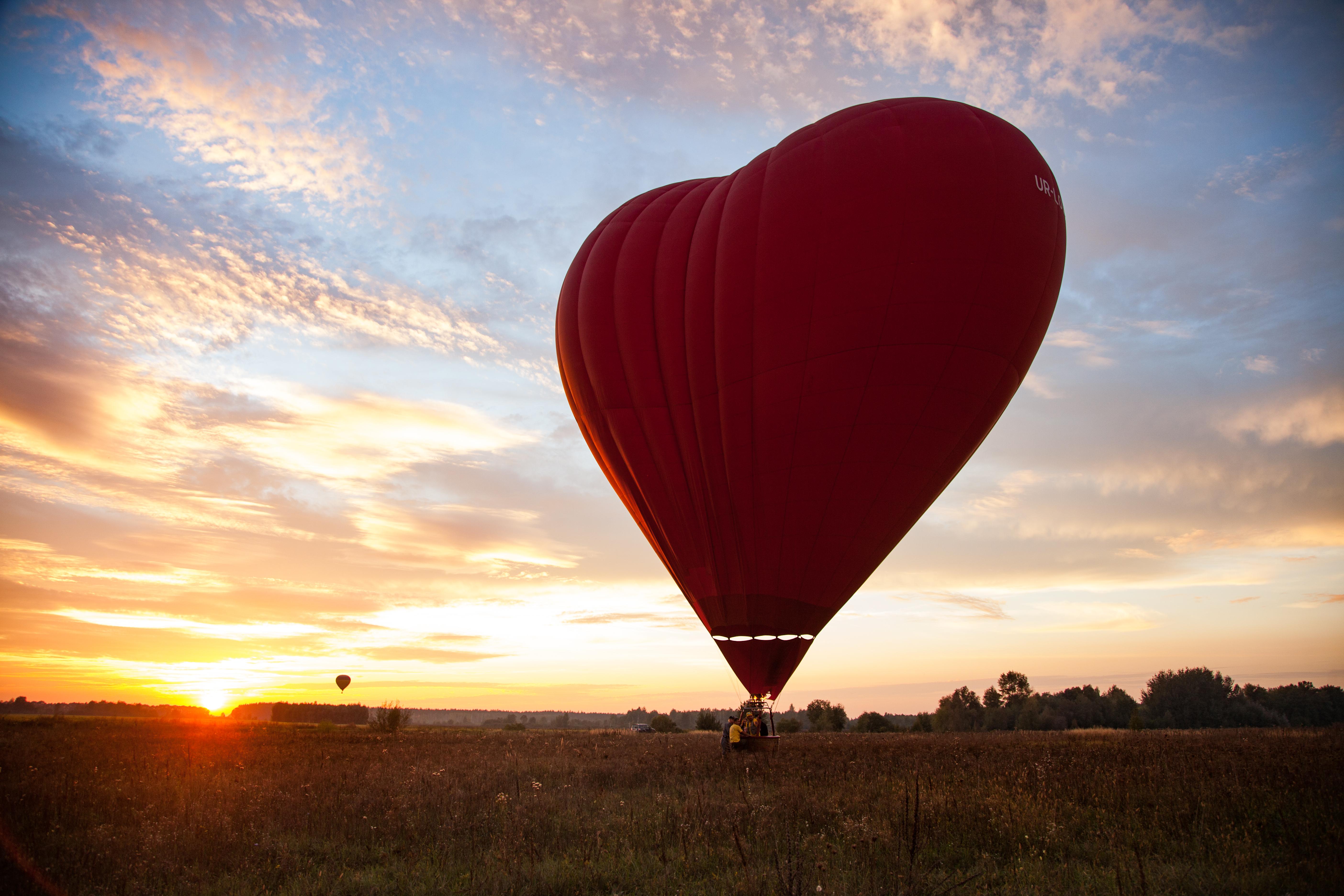 Полет на воздушном шаре от Альтечо (21).