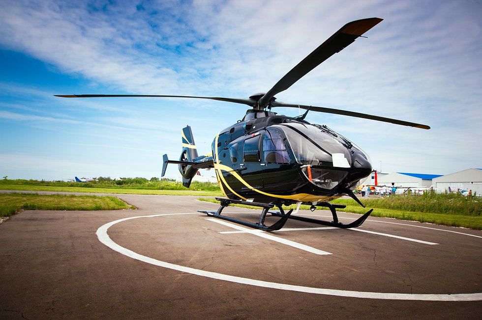 На вертолете 4.jpg