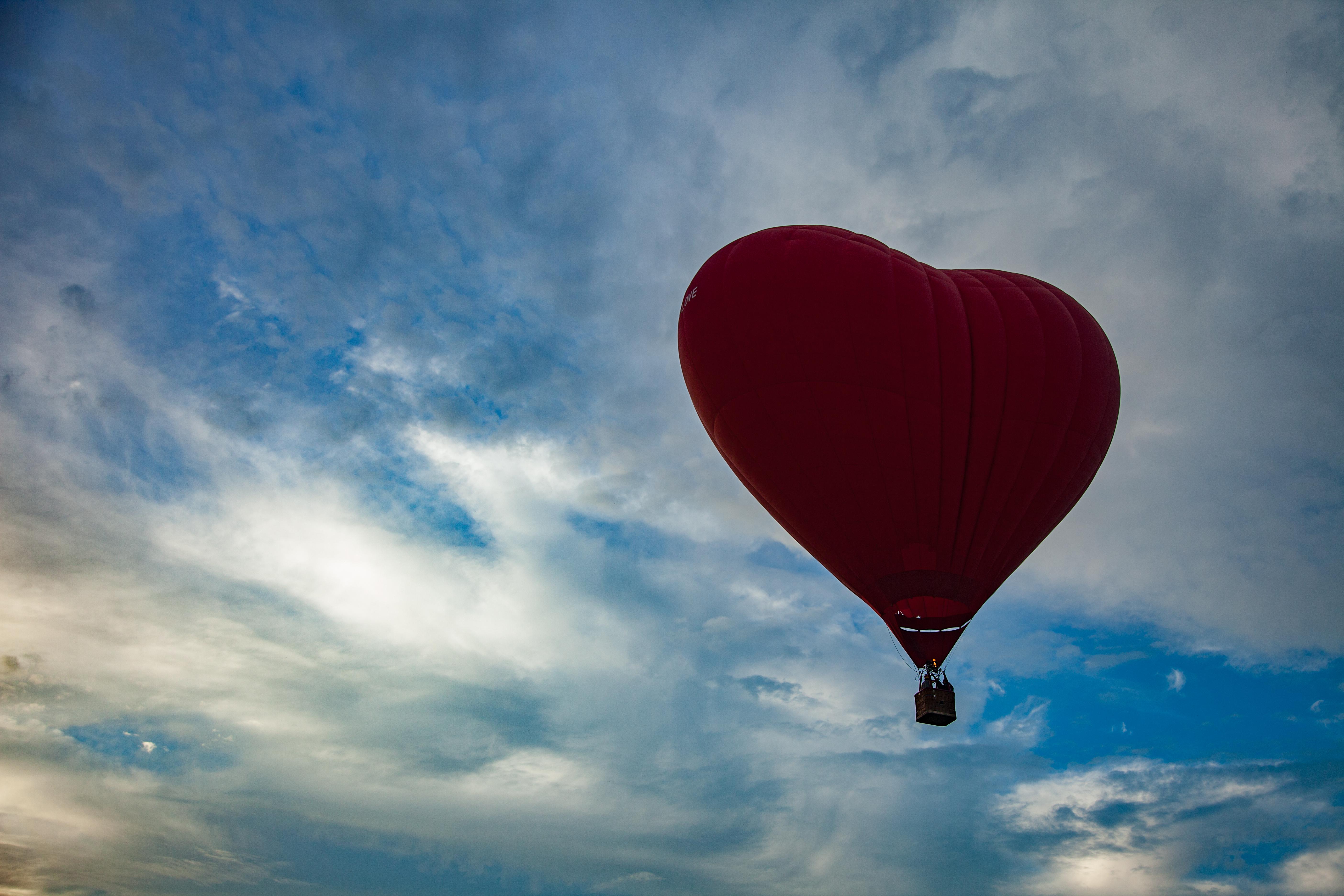 Полет на воздушном шаре от Альтечо (20).