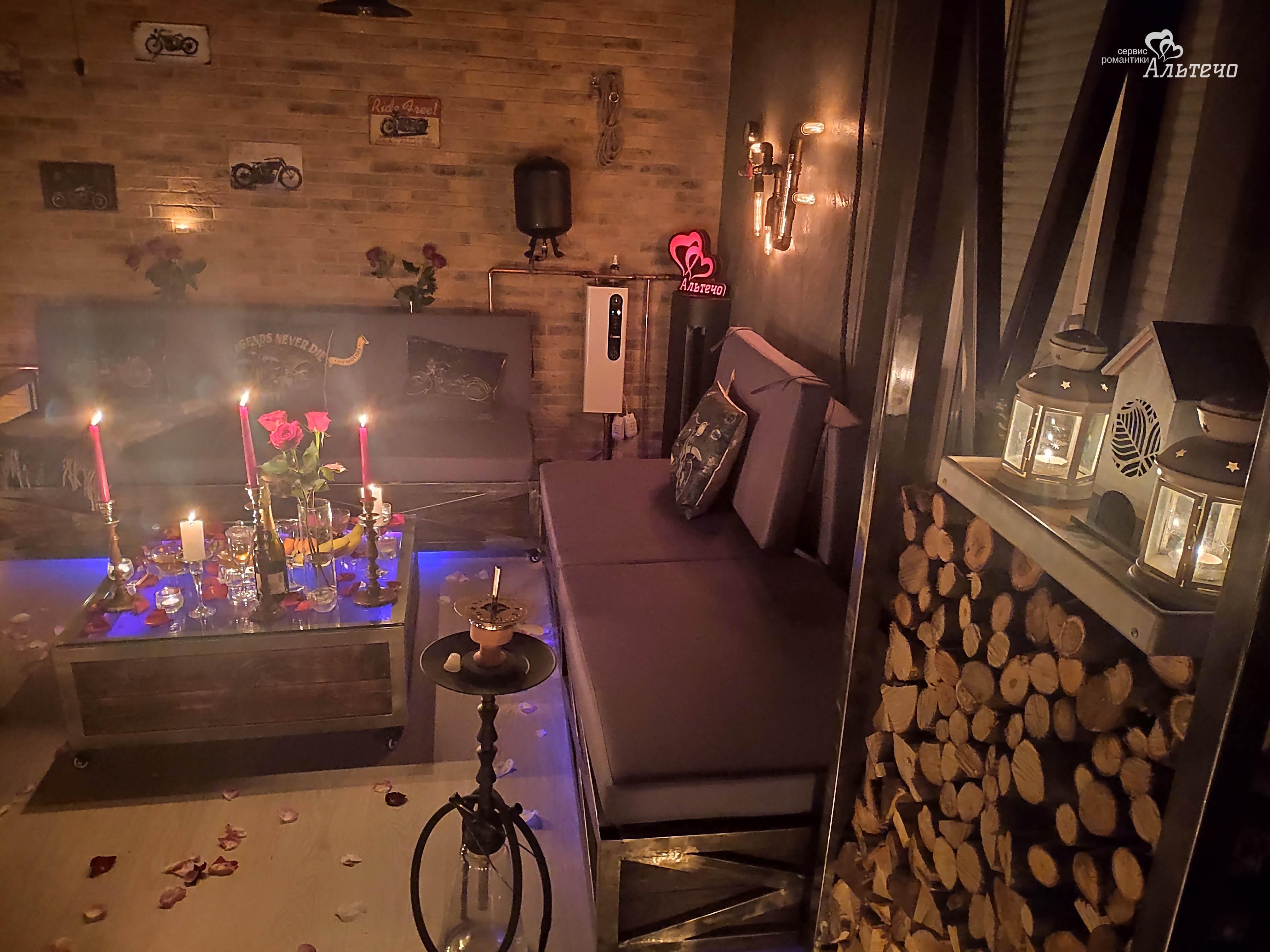 Romantyka-V-Style-Loft (25)
