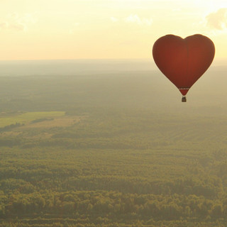 сердце воздушный шар (2).jpg