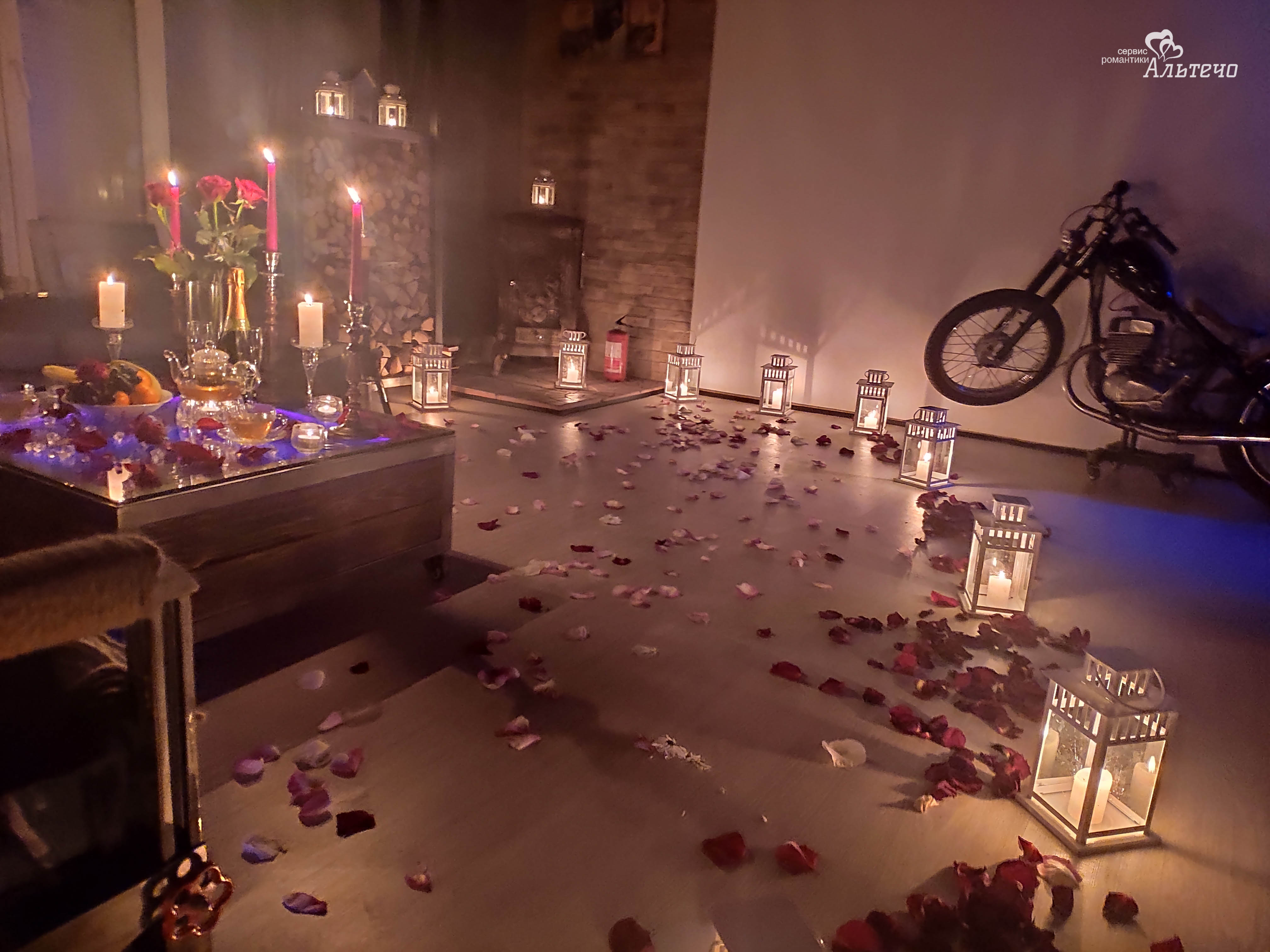 Romantyka-V-Style-Loft (27)