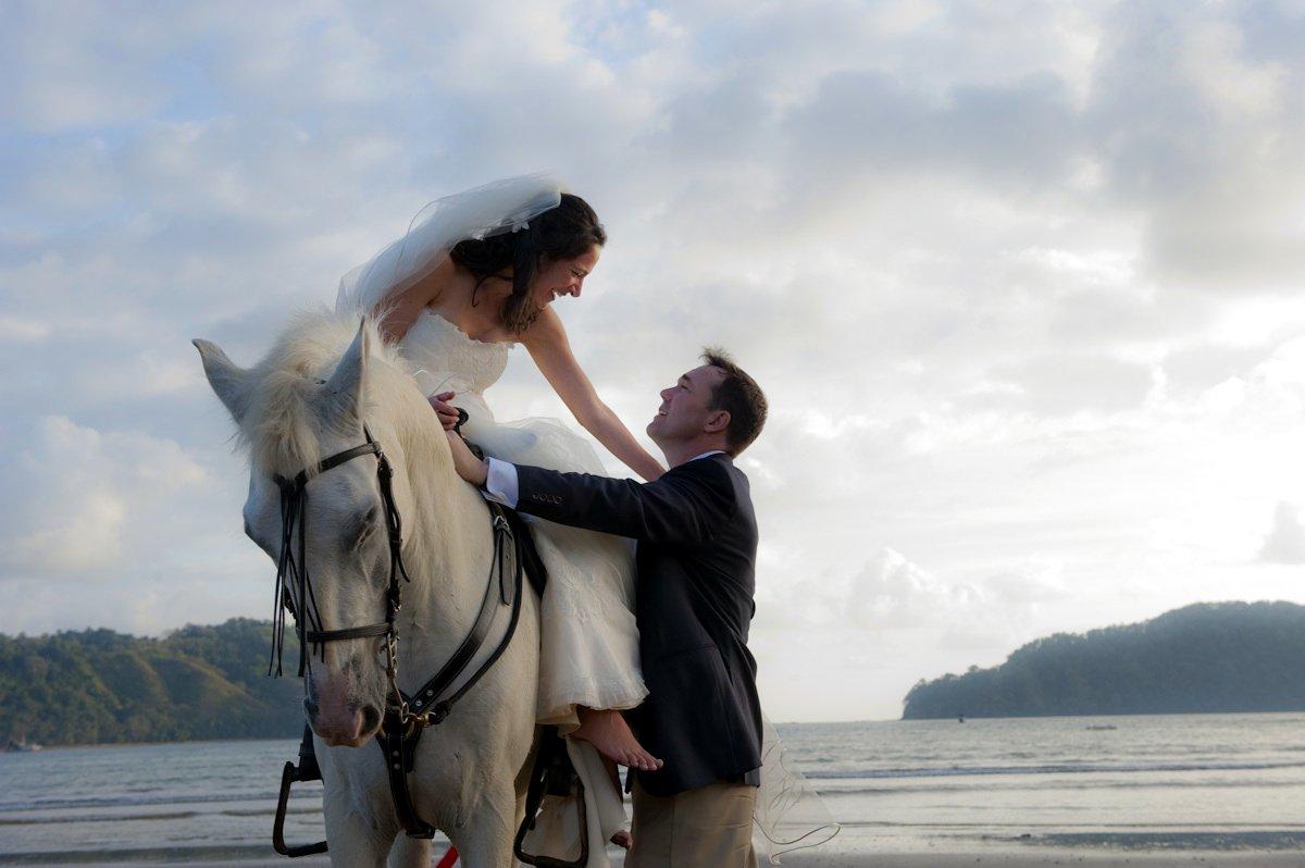 Принц на белом коне (12)