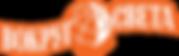 logotip-vokrug-sveta.png