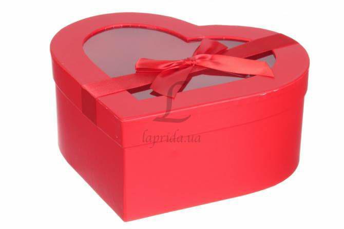 коробочка в коробочке 5