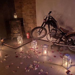 Романтика в стиле лофт (3).jpg