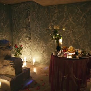 Романтический ужин в подземелье (2).jpg