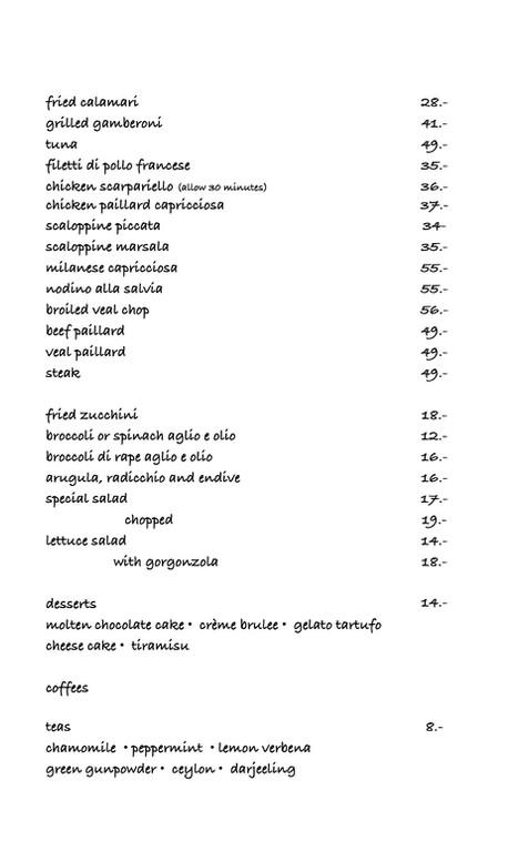 9.21.menu-2.jpg