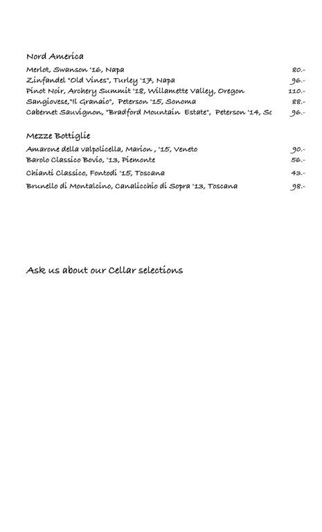 cropped-menu-5-01.jpg
