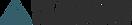 MAP_Logo-04 2.png