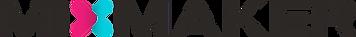 MixMaker_Logo_Color_RGB.png