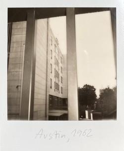 Austin, 1962