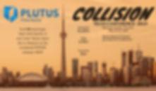 Plutus Collision.jpg