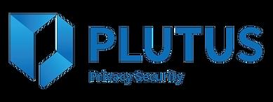 Plutuslogotexttrans.png
