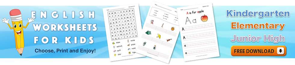 Worksheets Button Long English.png