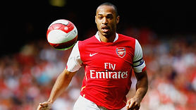 thierry-henry-arsenal_1c0w7doovq8091c5up
