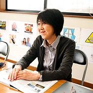 Fumiko_edited.jpg