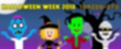 Halloween Week 2018 Slide Frame.png