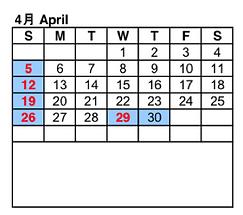 4. Apr 2020.png